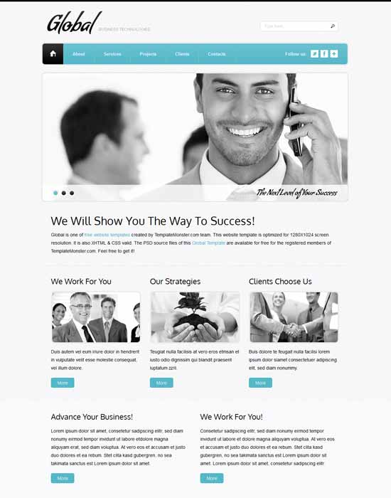Global-Free-Consulting-Website-Template