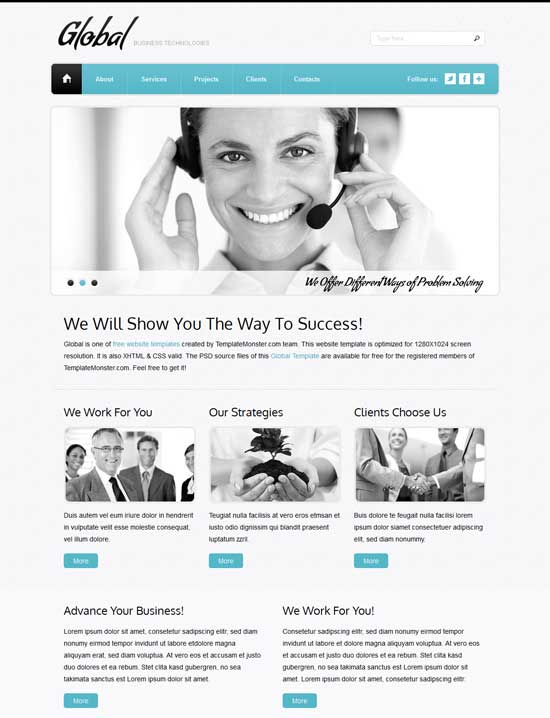 Global-Free-HTML5-Business-Website-Template