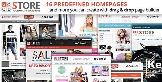 GoodStore-WooCommerce-Responsive-Theme