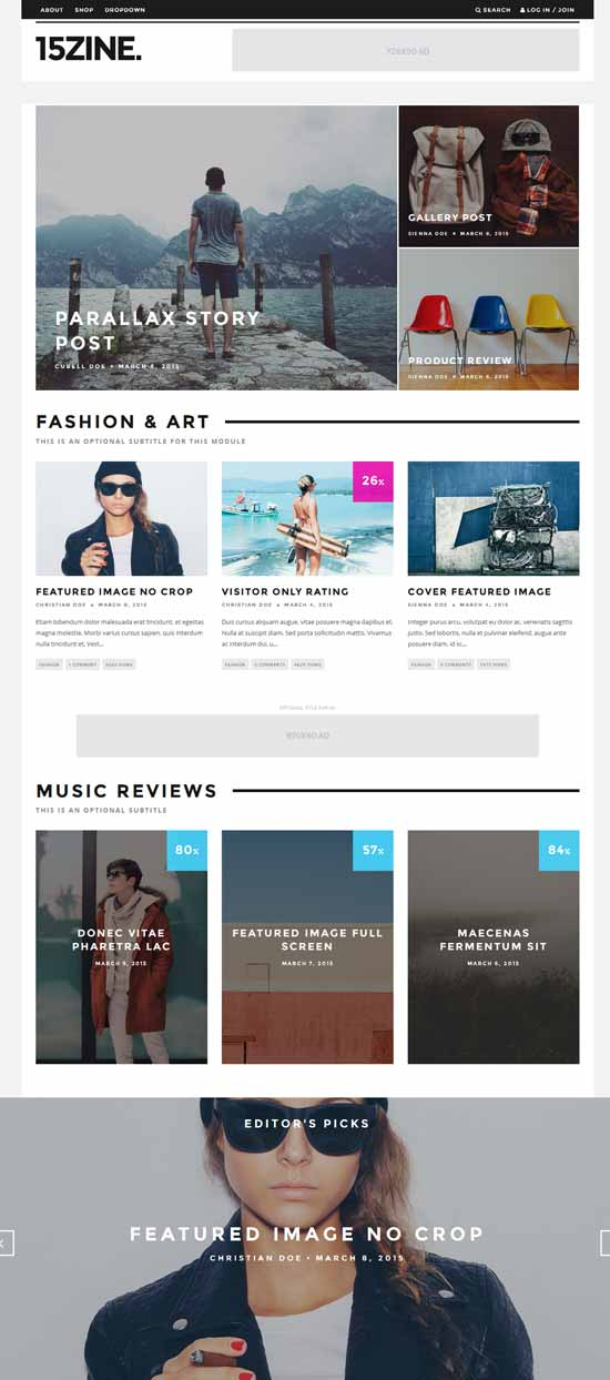 HD-Magazine-Newspaper-WordPress-Theme