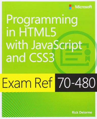 HTML5-with-JavaScript-and-CSS3-Book