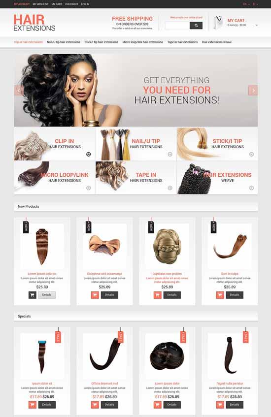 Hair-Salon-Responsive-Magento-Theme