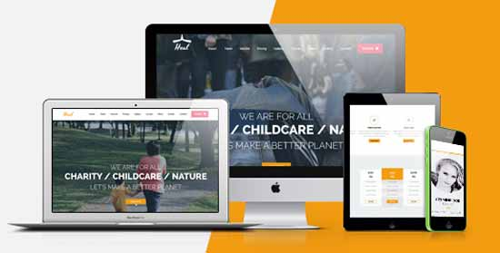 Heal-One-Page-Charity-HTML-Template