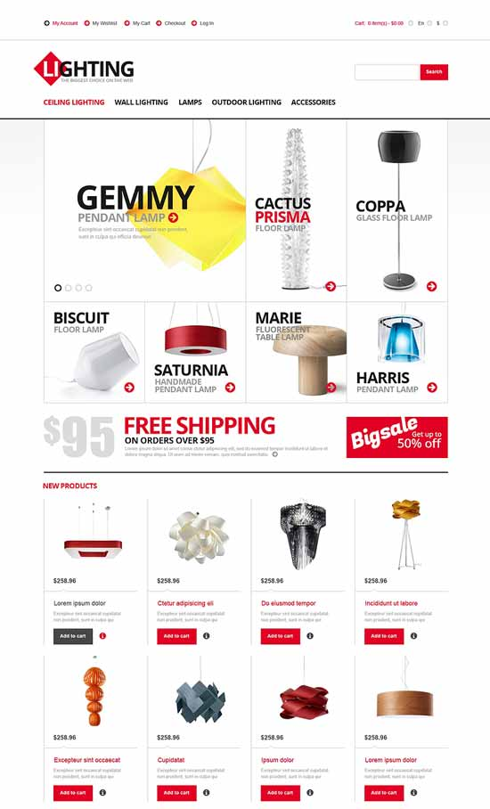 Home-Decor-Responsive-Magento-Furniture-Theme