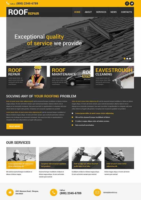 Home-Remodeling-Responsive-Joomla-Template
