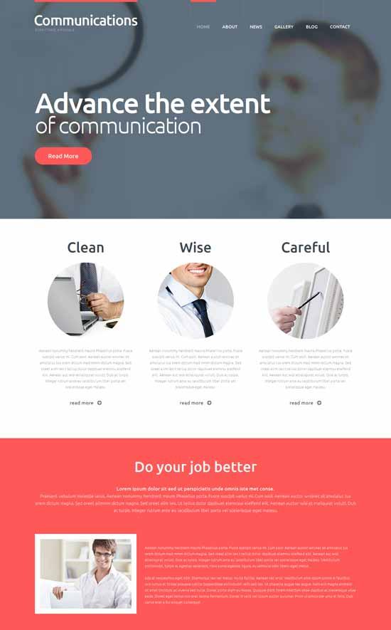 IT-Company-Responsive-WordPress-Theme