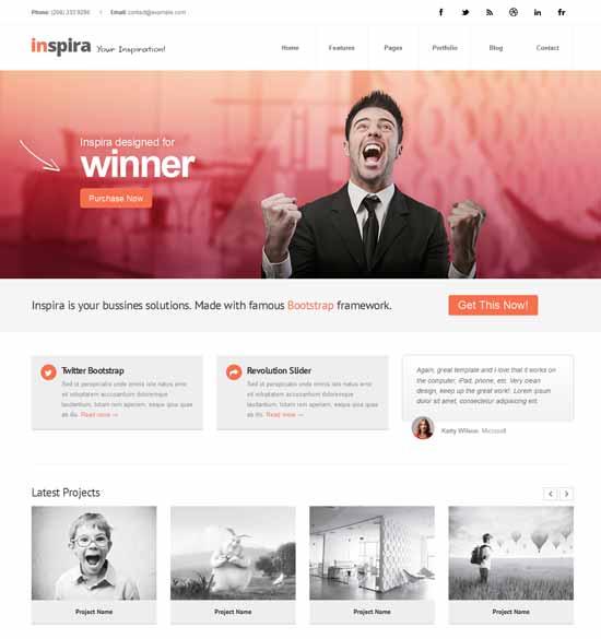 Inspira-Responsive-Business-Consultant-HTML-5-Website-Template