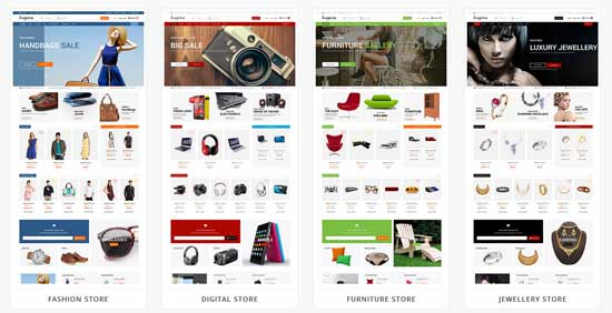 Inspire-eCommerce-HTML5-Template