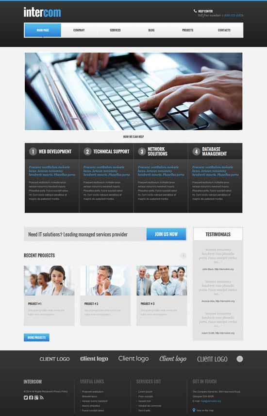 InterCom-IT-Company-Responsive-WordPress-Theme