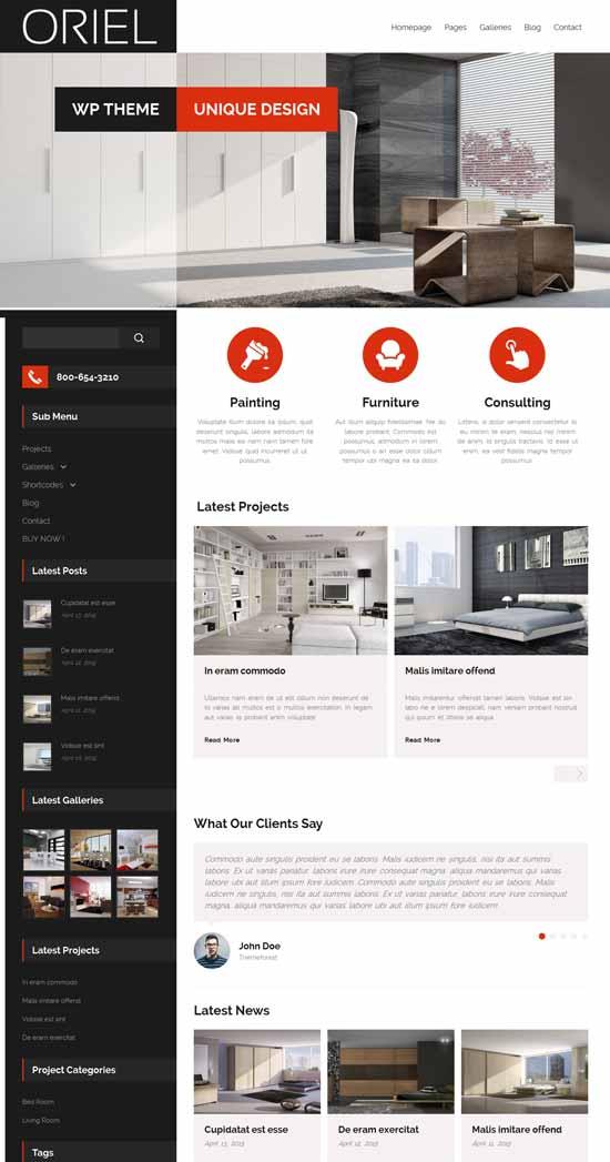 Interior-Design-WordPress-Theme-2036