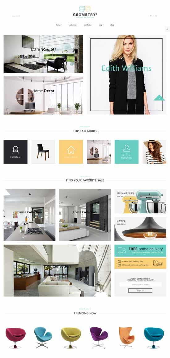Interior-Design-WordPress-Theme-2038