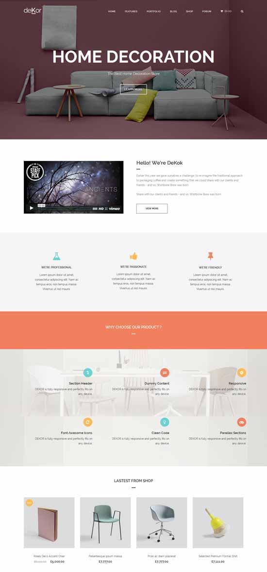 Interior-Design-WordPress-Theme-2040