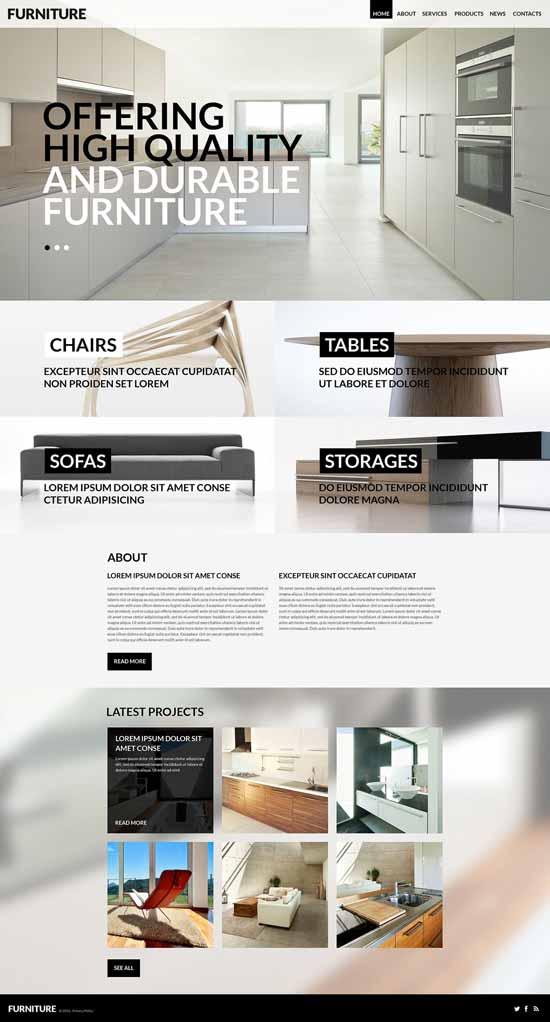 Interior-Design-WordPress-Theme-2041