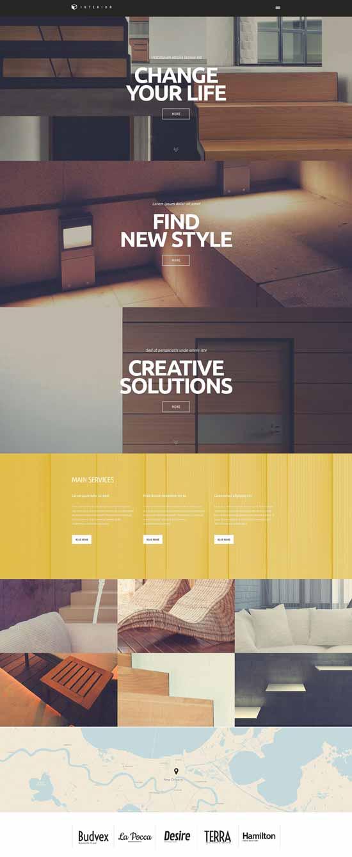 Interior-Design-WordPress-Theme-2043