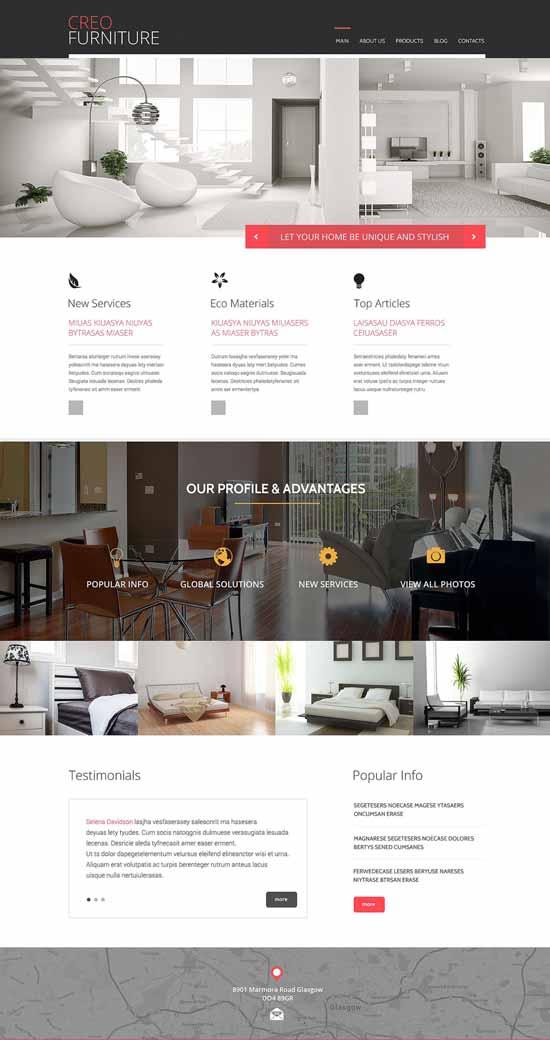 Interior-Design-WordPress-Theme-2044