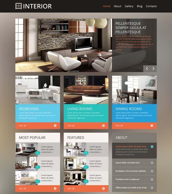 Interior-Design-for-Professionals-WordPress-Theme