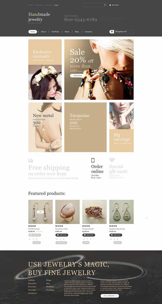 Jewelry-Store-WooCommerce-Theme