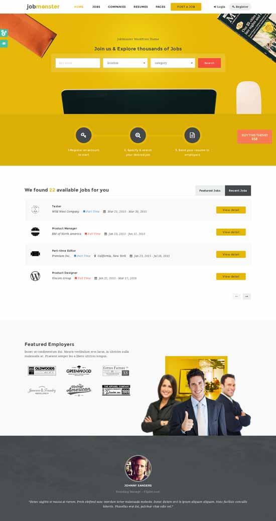 Job-Board-WordPress-Theme-2027