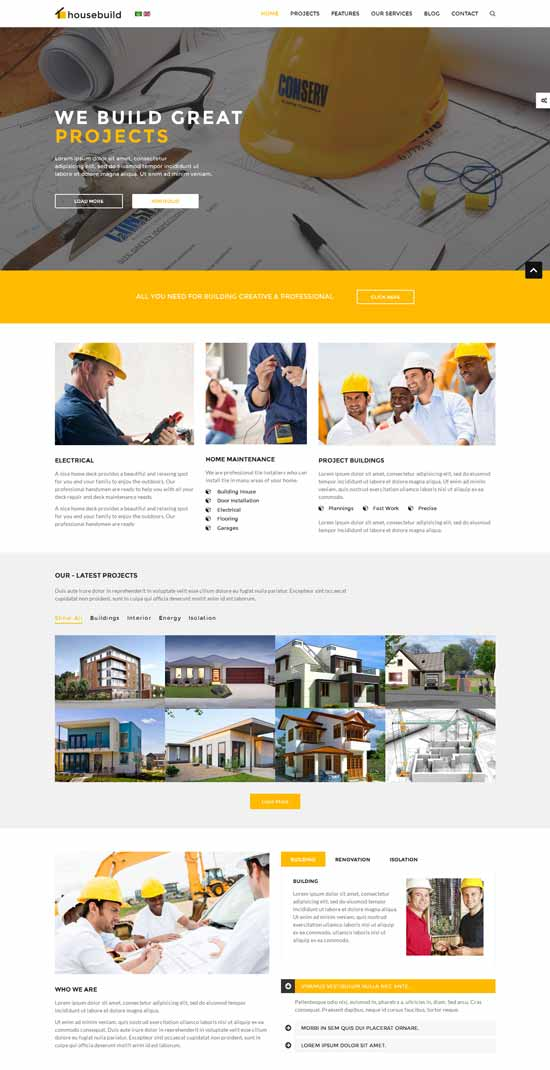 Joomla-Construction-Business-Theme