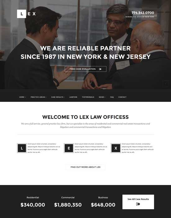 LEX-Law-Offices-Lawyers-Attorneys-WP