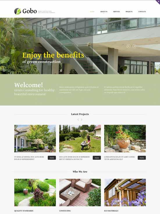 Landscape-Design-Responsive-Exterior-Website-Template