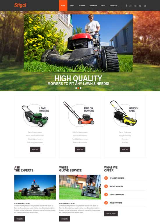 Landscape-Design-Responsive-WordPress-Exterior-Design-Theme