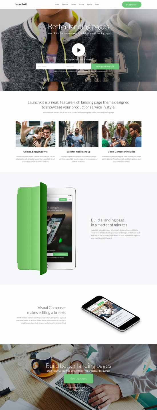 Launchkit-Landing-Page-Marketing-WordPress-Theme