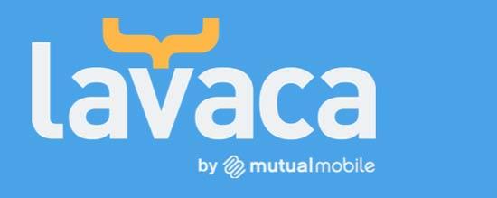 Lavaca - The Open Source HTML5 App Framework
