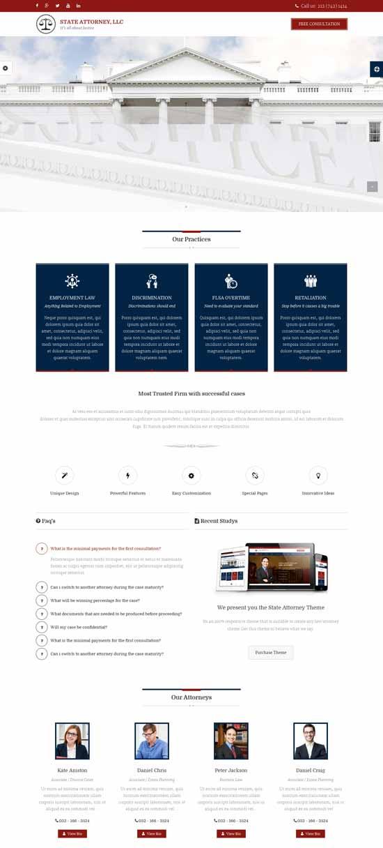 Law-Lawyers-WordPress-Template