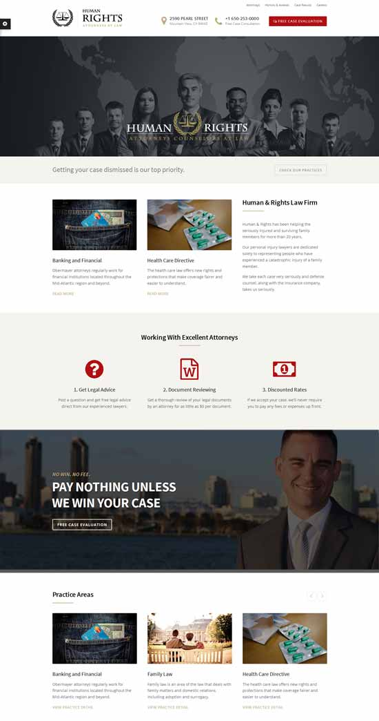 Lawyer-and-Attorney-WordPress-Theme