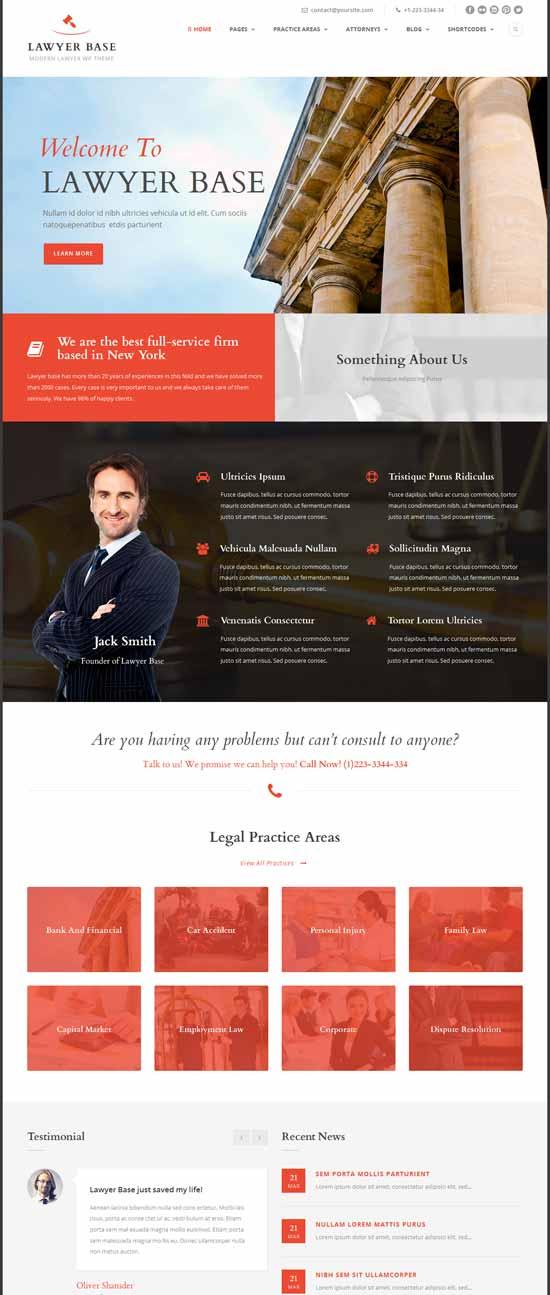 Lawyers-Attorneys-WordPress-Theme