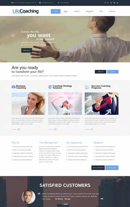 Life-Coach-Responsive-Bootstrap-WordPress-Theme