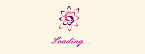 Loading-CSS3-Animation