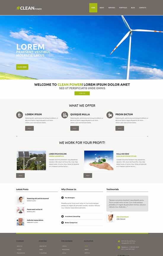 Lucrative-Investing-WordPress-Theme