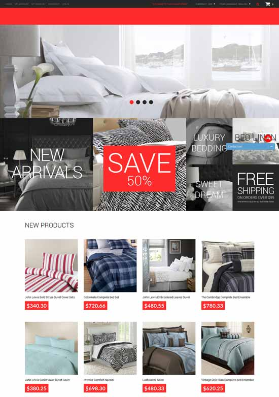 Luxury-Linen-Furniture-Store-Magento-Theme