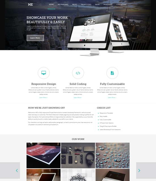 ME-MultiPurpose-Creative-Drupal-Theme