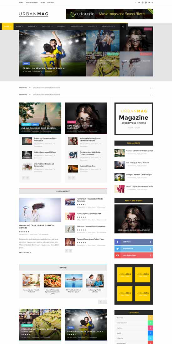 Mag-News-Magazine-WordPress-Theme