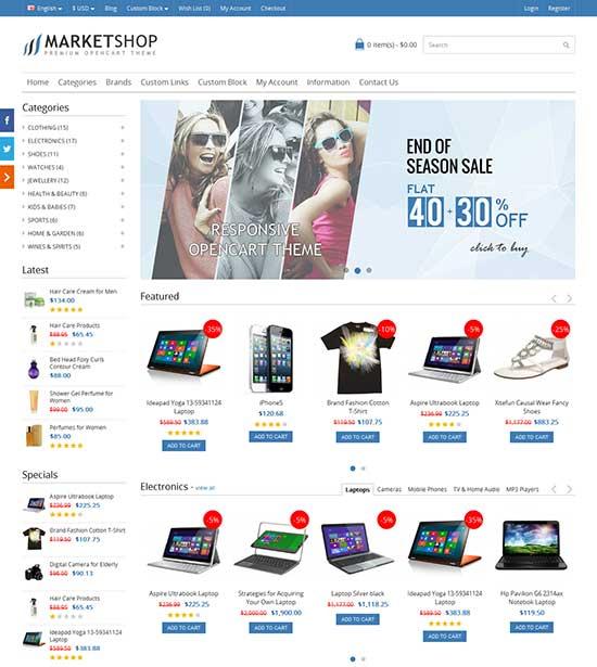 MarketShop-Multi-Purpose-Premium-OpenCart-Theme