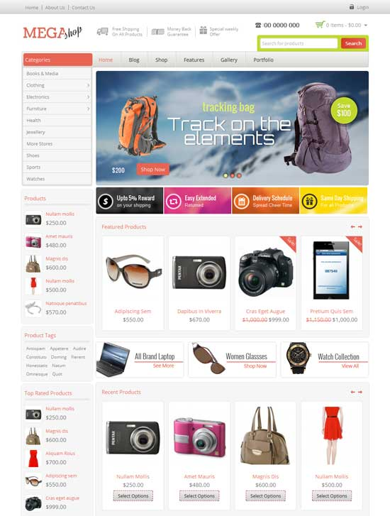 Mega-Shop-WooCommerce-Responsive-Theme