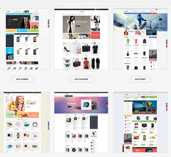 MixStore-MultiShop-WooCommerce-Theme