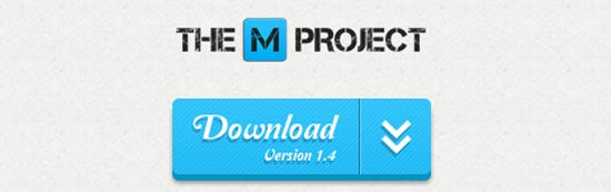 The-M-Project - Mobile HTML5 JavaScript Framework