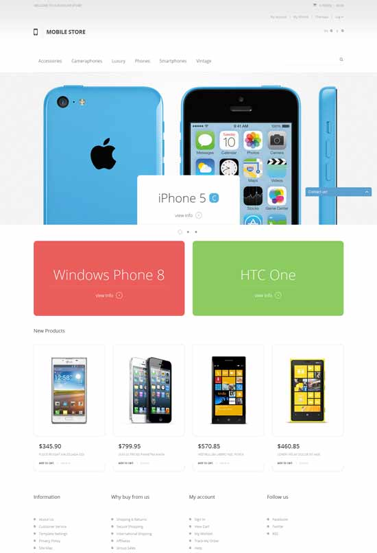 Mobile-Heaven-Phone-Shop-Magento-Theme