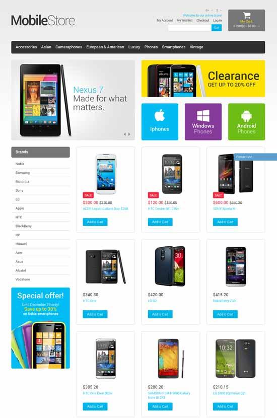 Mobile-Phone-Store-Responsive-Magento-Theme