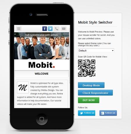 Mobit-Premium-Modern-Mobile-Theme