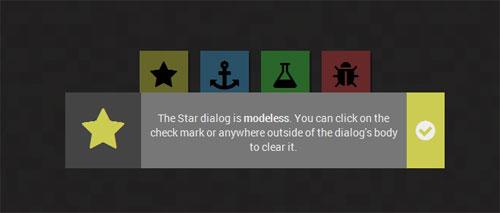 Modal-Modeless-Dialogs