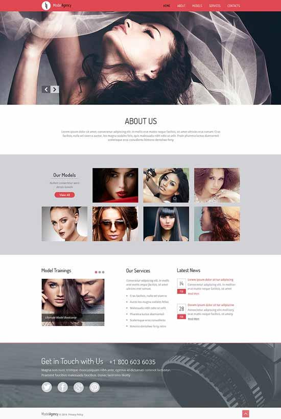 Model-Agency-Responsive-Website-Template-03