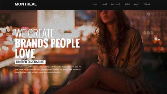 Montreal-Interactive-Creative