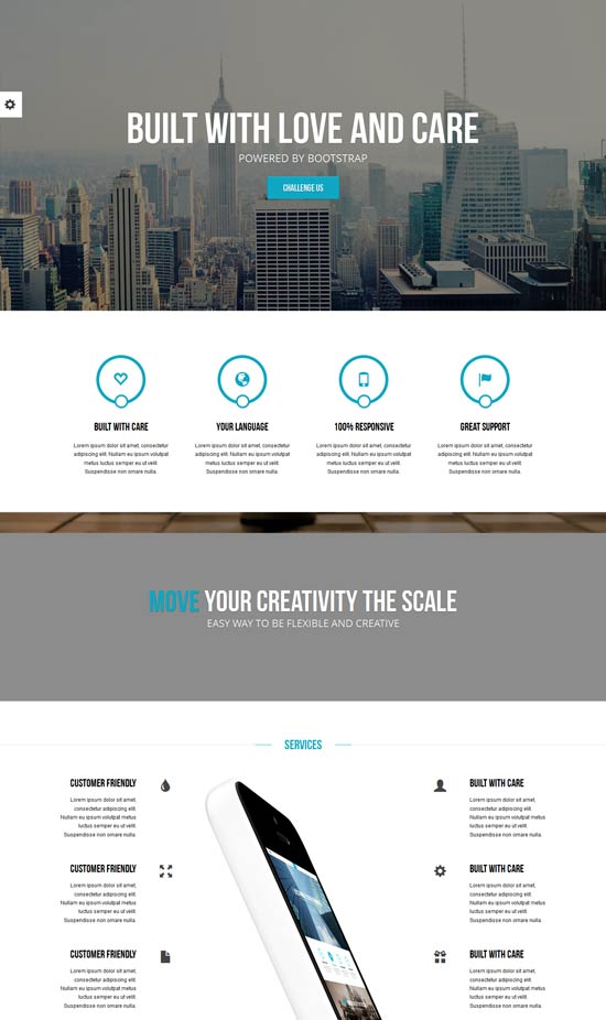 Move-Responsive-One-Page-Parallax-Template