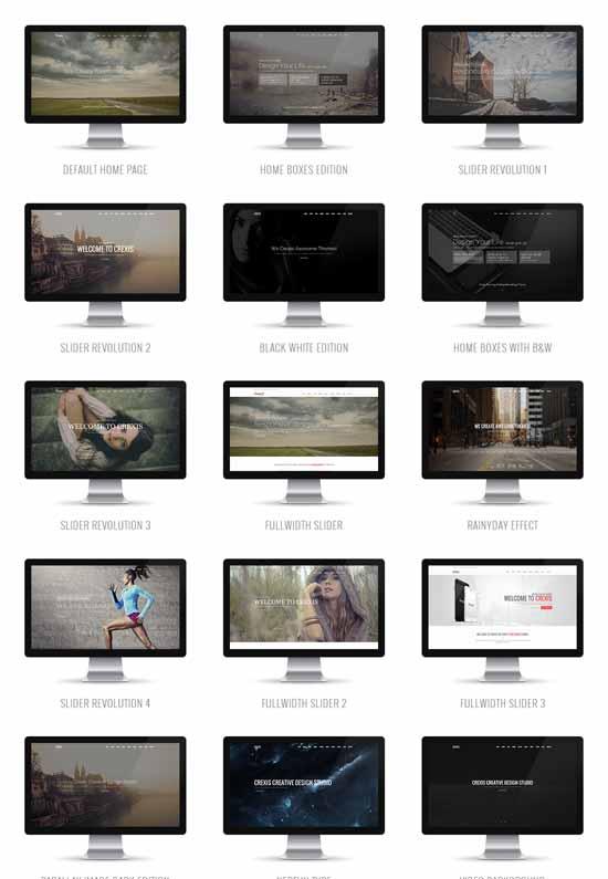 Multi-Purpose-One-Multi-Page-Template