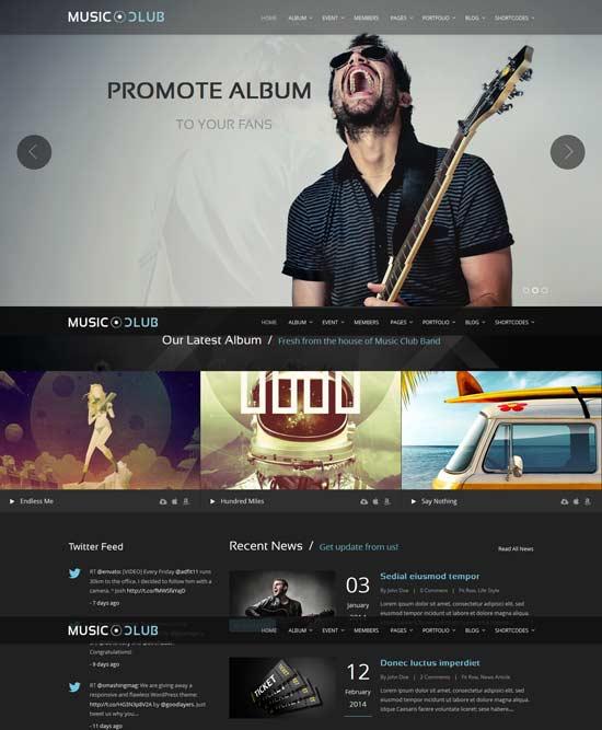 Music-Club-Music-Band-Club-Party-Wordpress-Theme